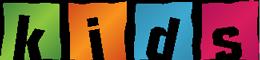 welcom-logo